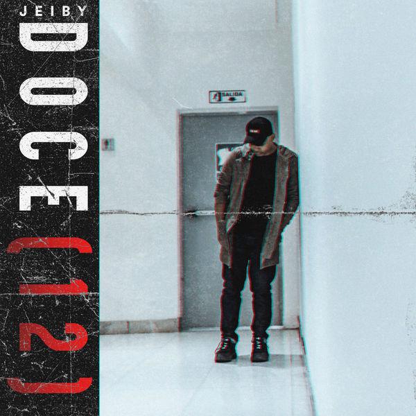 Jeiby - Doce (12)