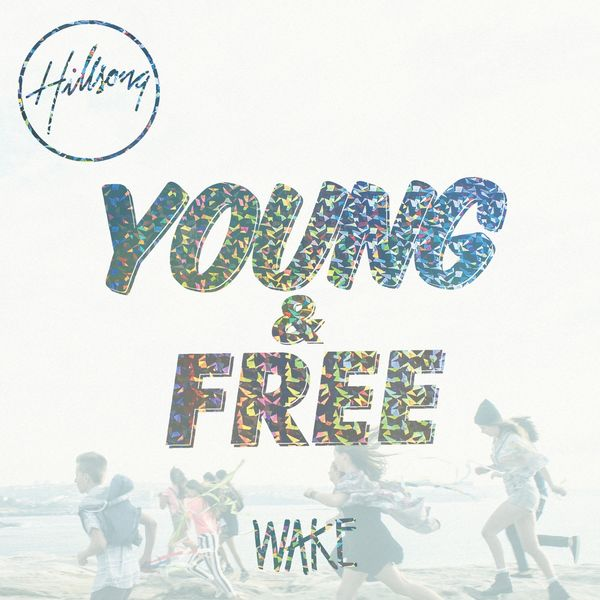 hillsong young and free album torrent download