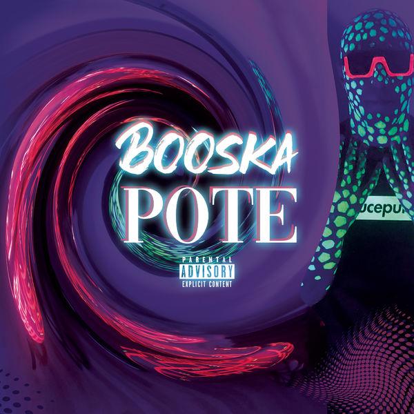 Alkpote - Booska'pote
