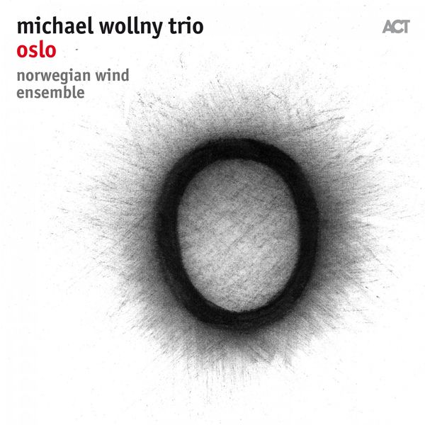 Michael Wollny - Oslo