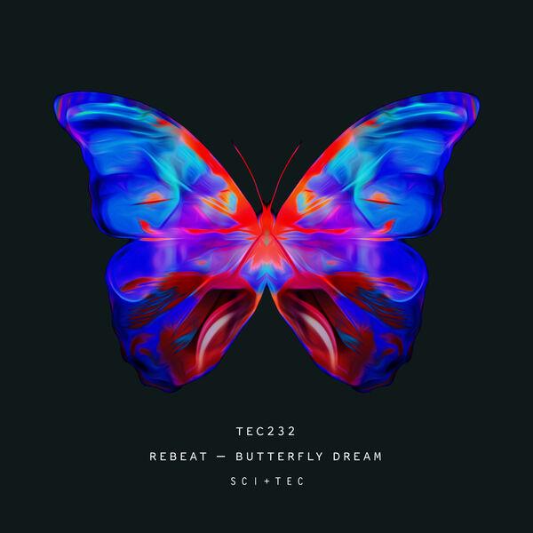 ReBeat Butterfly Dream