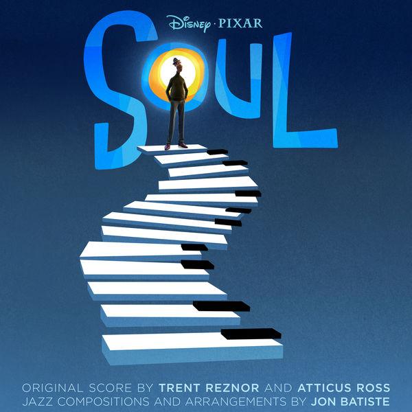 Various Artists - Soul