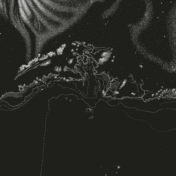 Matti Bye - Loneliness of Earth (Varg´s Ursviken Version)