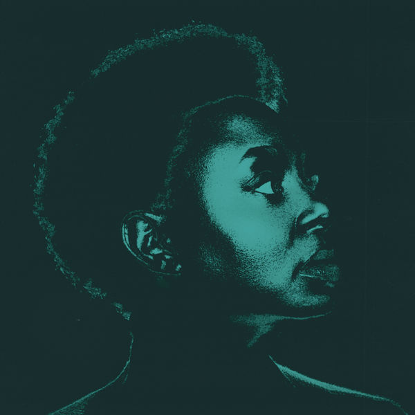 Ledisi - Ledisi Sings Nina