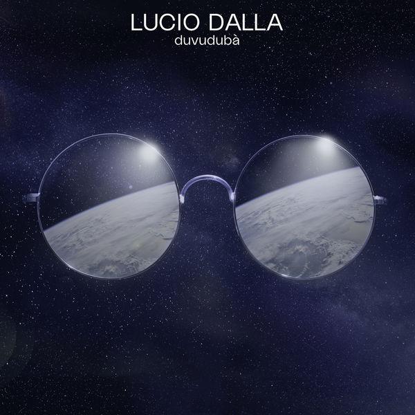 Lucio Dalla - duvudubà