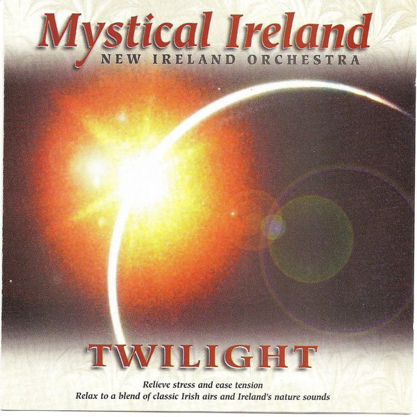 New Ireland Orchestra - Mystical Ireland - Twilight