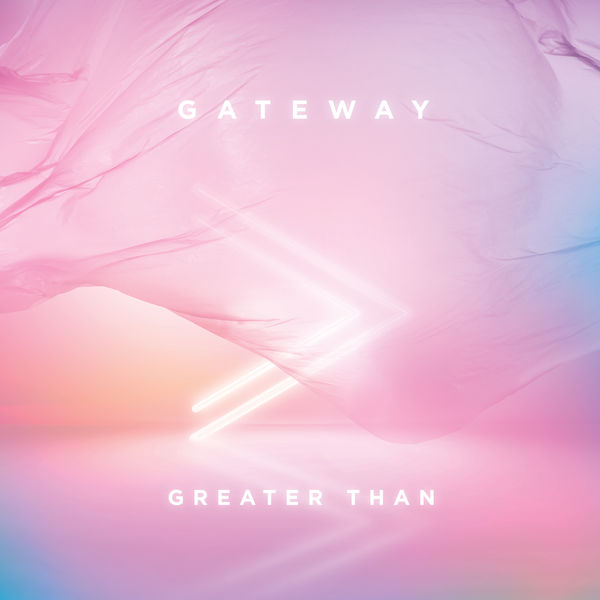 Gateway - Greater Than [Live]