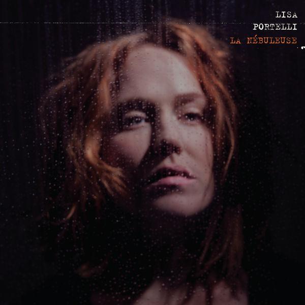 Lisa Portelli - La nébuleuse