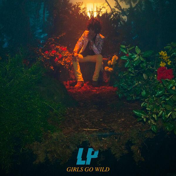 Girls Go Wild | LP to stream in hi-fi, or to download in True CD
