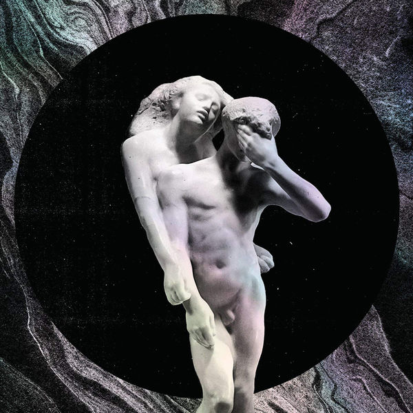 Arcade Fire - Reflektor (Deluxe)