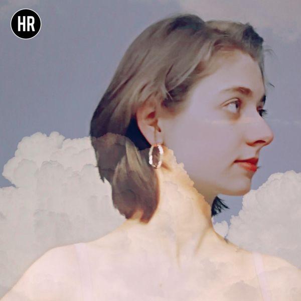 Helena Ricci - Rameau: Le Rappel des Oiseaux