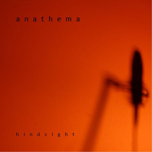 Anathema | music fanart | fanart. Tv.