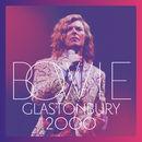 Glastonbury 2000 (Live) | David Bowie