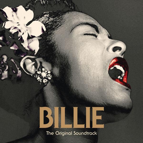 Billie Holiday|BILLIE: The Original Soundtrack