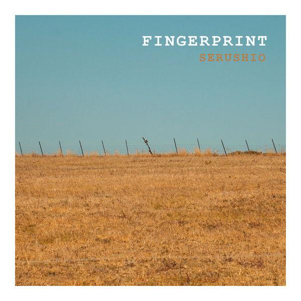 Serushiô - Fingerprint