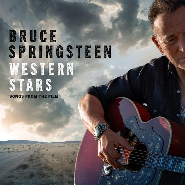 Bruce Springsteen - Sundown (Film Version)