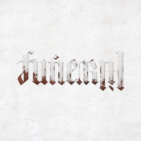 Lil Wayne - Funeral (Edited)