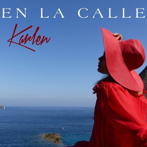 Karlen - En la calle