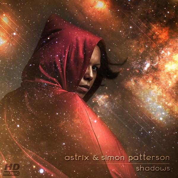 Astrix - Shadows