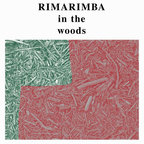 Rimarimba - Pacific