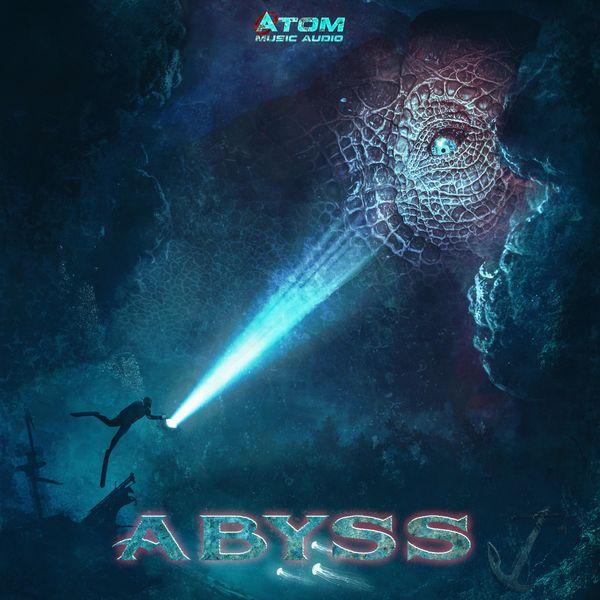 Atom Music Audio - Abyss
