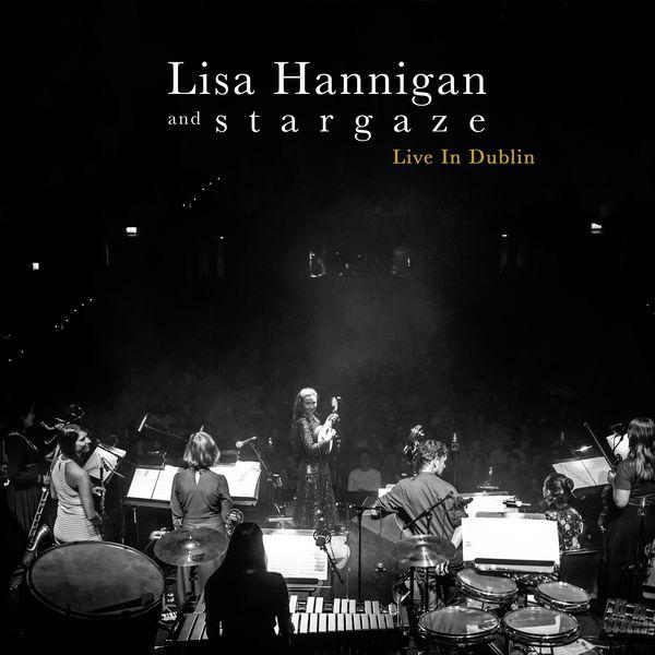 Lisa Hannigan - Nowhere to Go
