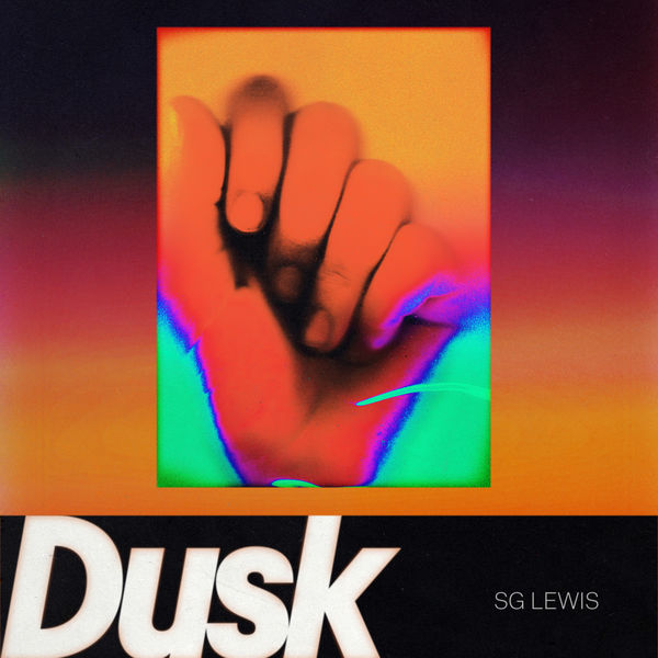 SG Lewis - Dusk