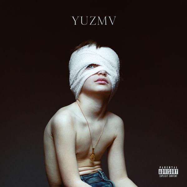 Yuzmv - YUZMV