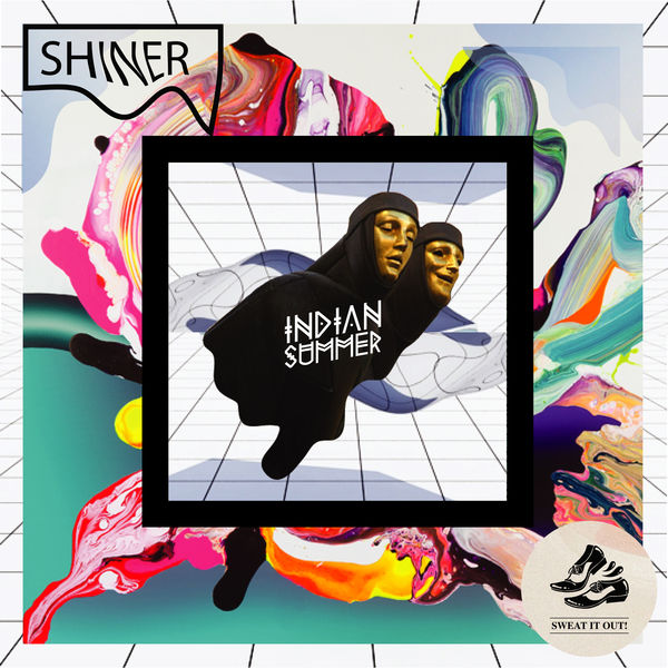 Indian Summer - Shiner