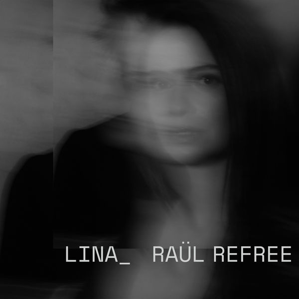 Lina_Raül Refree - Lina_Raül Refree