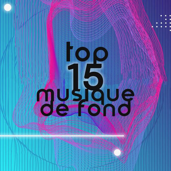 Zone de la Musique Relaxante - Top 15 Musique De Fond - Battements Binauraux Purs, Système de Musique de Thérapie par Ondes Cérébrales, Relaxation d'Étude Complète, Méditation Guidée Zen