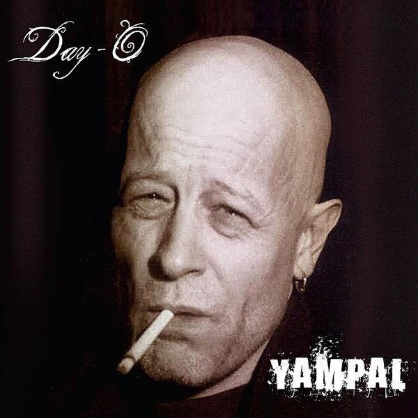 Yampal - Day-O