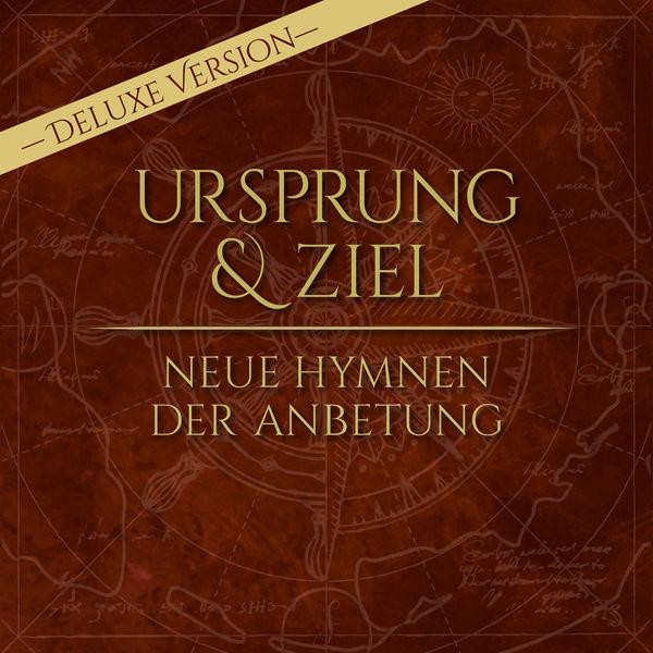 Mona Kallauch - Ursprung & Ziel (Deluxe Edition)