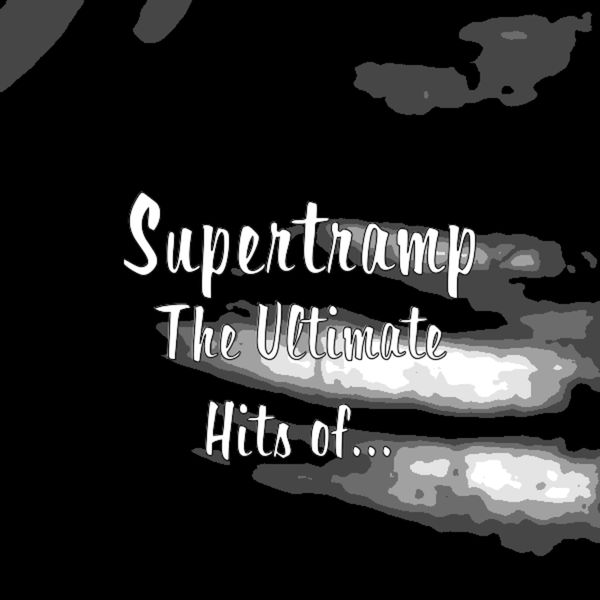 Supertramp|The Ultimate Hits Of...