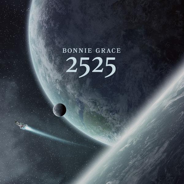 Bonnie Grace - 2525