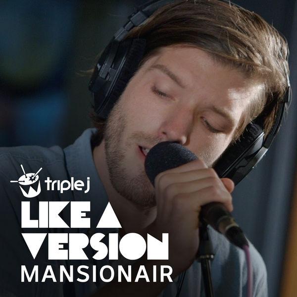 Mansionair - Seasons (Waiting On You)