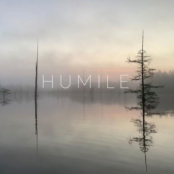 Humile - Dolesome Prism