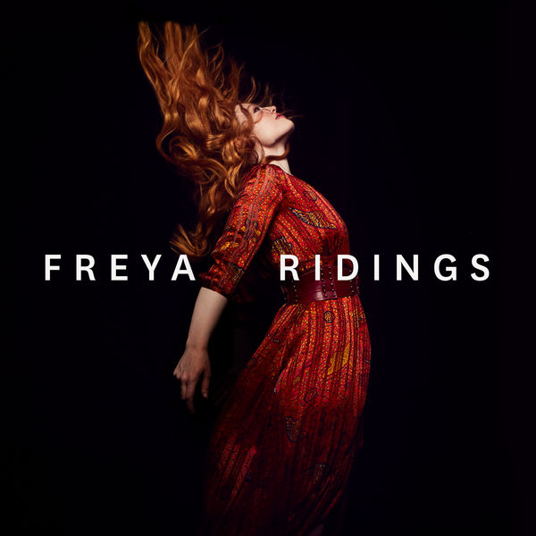 Freya Ridings - Freya Ridings