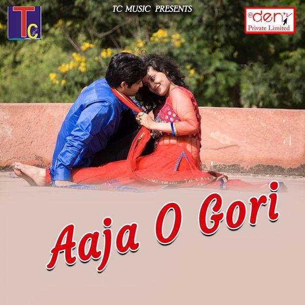Various Artists - Aaja O Gori
