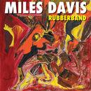 Rubberband | Miles Davis