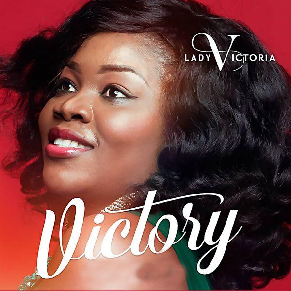 Lady Victoria - Victory