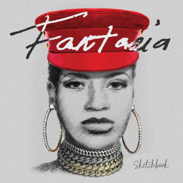 Fantasia - Holy Ghost