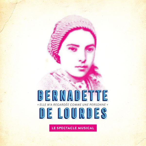 Bernadette de Lourdes - Bernadette de Lourdes