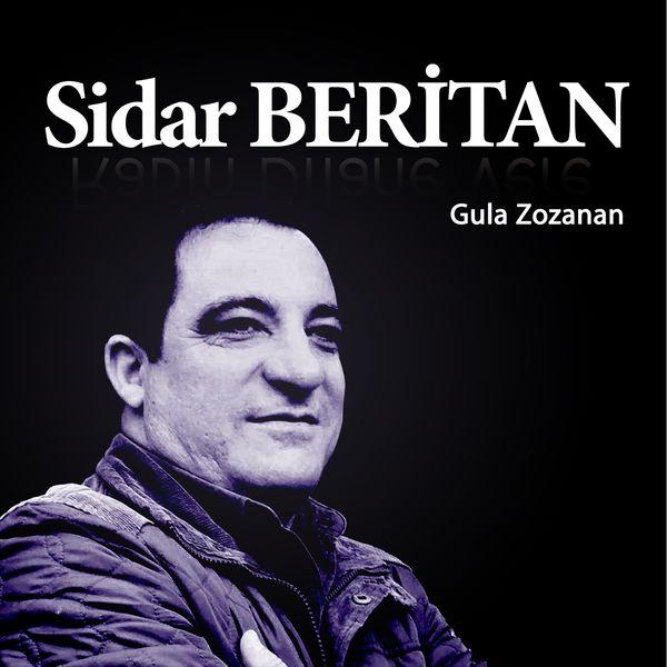 Sîdar Berîtan - Gula Zozanan