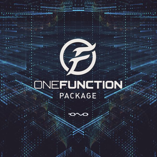 Function One - Package