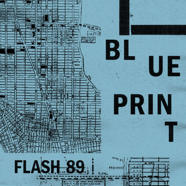 Blueprint flash 89 download and listen to the album flash 89 blueprint new release malvernweather Images