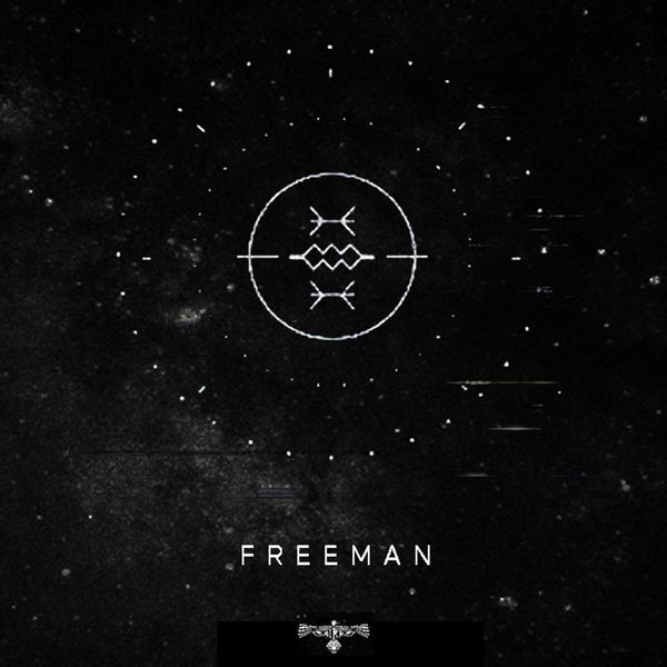 Freeman - WELCOME TO FREEMAN