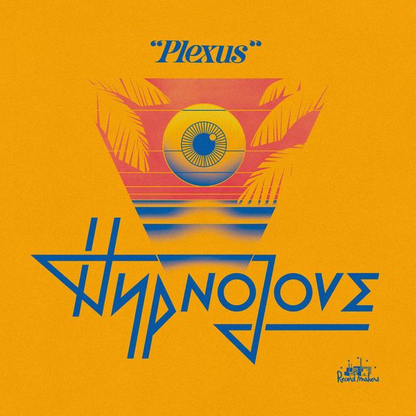 Hypnolove - Plexus