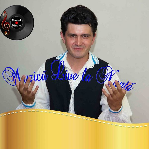 Muzica Live La Nunta Florin Bordeianu Download And Listen To The