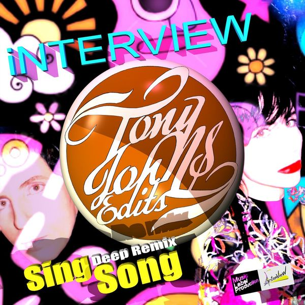Interview - Sing Song
